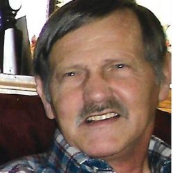 Danny J. Swofford