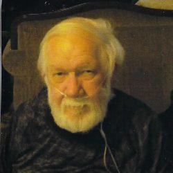 Jerold L. Quick
