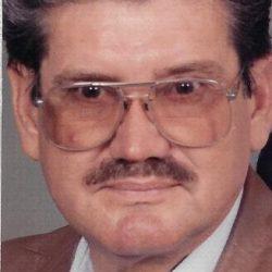 James E. Zimmerman