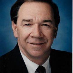 Lawrence Greene