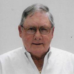 Merle D. Gates