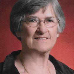 Mildred Quinn