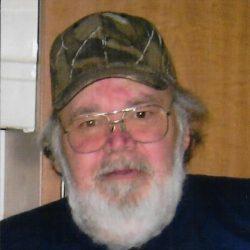 Larry L. Neilson