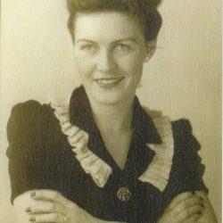 Marieta Prewitt
