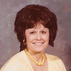 Vickie L. Bush