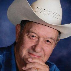 Wesley E. Weland