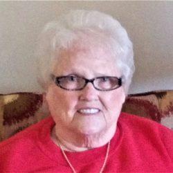 Barbara J. (Kretz) Arnold