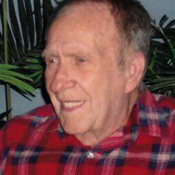 Bobby R. Lees