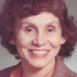 Audrey Jean (Groom) Kessler