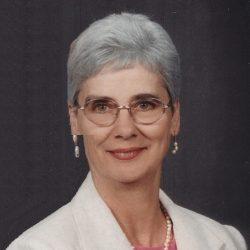 Mary Alice (Jurgensmeyer) Grimm
