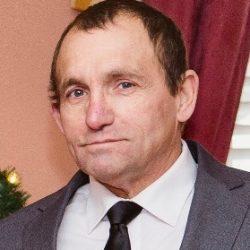 Donald Dean Dugan, Jr.