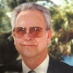 Leslie Ray Elkins