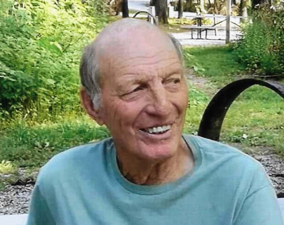 Robert Amos Bob Bruce Wallace Funeral Homes Pleasant