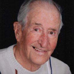 Louis Albert Sack