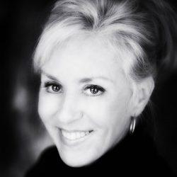 Donna Karel (Welborn) Farrar