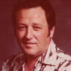 "Raymond Gilbert ""Sonny"" Price"