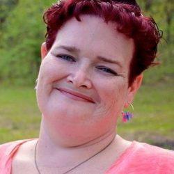 Sarah Lea Elliott