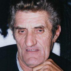 Jerry D. Barbarick