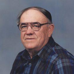 """Herbert """"Pete"""" Hoover"""