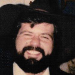 Joey W. King