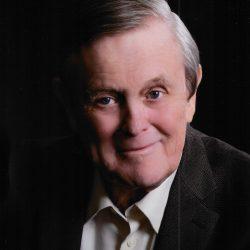 Jack A. Hennessey