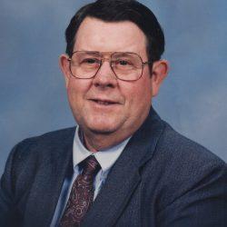 Howard L. Miller