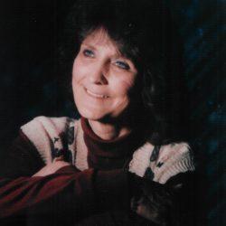 Sandra L. (Graham) Otis