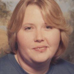 Karen K. (Searcy) Bergmann