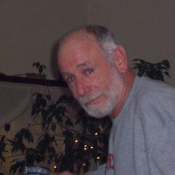 Larry R. Peirce