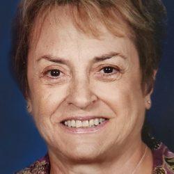 Margaret M. (Botelho) Campbell