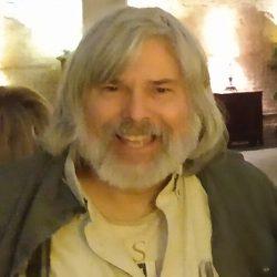 "Gregory M. ""Greg"" Cochran"