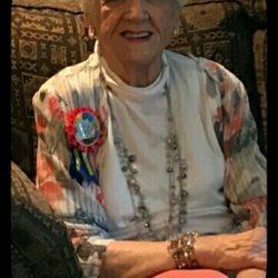 Betty J. (Skeens) Anderson