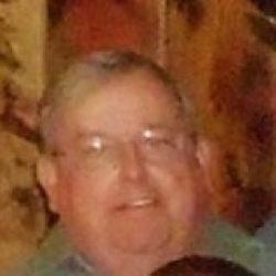 Dennis J. Hogue