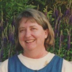 Barbara J. (Gimla) Shortridge
