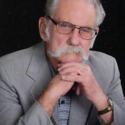 Donald H. Clouser