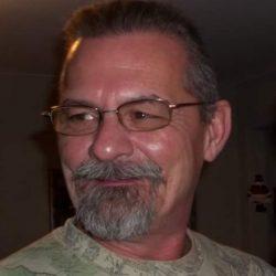 Jack E. Ewing
