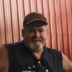 Ricky W. Wallace