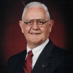 Ralph J. Klein