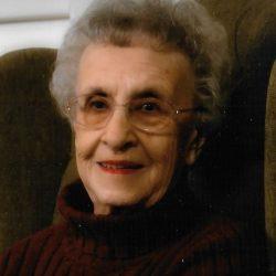 Rosalie A. (Mullen) Steele