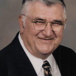 "Robert L. ""Bob"" Sims"