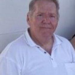 Patrick L. Shaw