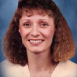 CYNTHIA (Cindy) Jean Bittiker