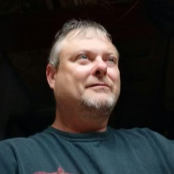 John C. Friel