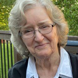Nona G. (Smith) Lawson
